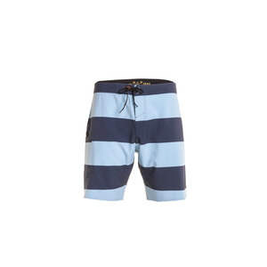 Men's Grundens X Dark Seas Board Shorts