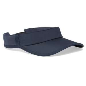 Men's UV Pro Vented Visor