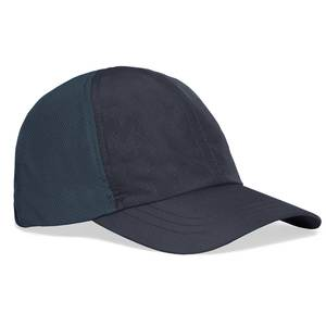 Men's UV Pro Vented Cap