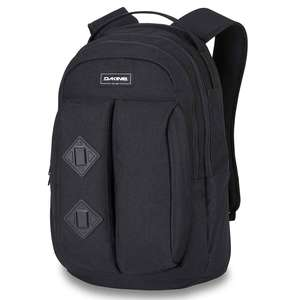 25L Mission Surf Wet/Dry Backpack