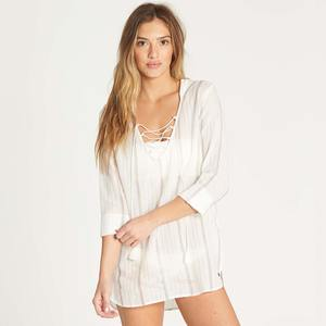 Women's Same Story Cover-Up