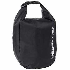 3L Light Dry Bag