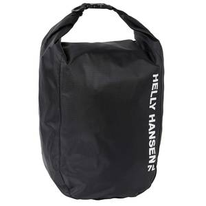 7L Light Dry Bag