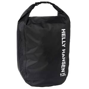 12L Light Dry Bag