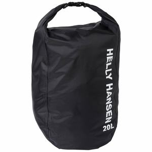 20L Light Dry Bag