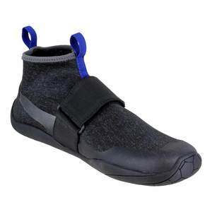 Men's Water Bootie