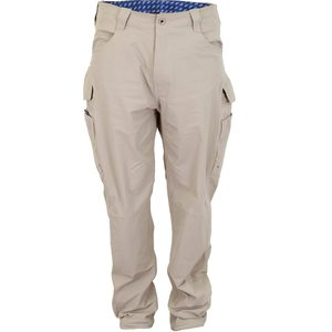 Men's Pact Technical Fishing Pants