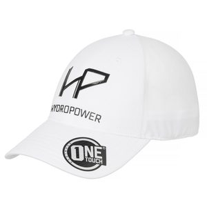 Men's HP Foil Sailing Cap