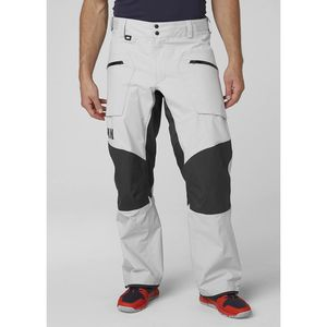 Men's HP Foil Pants