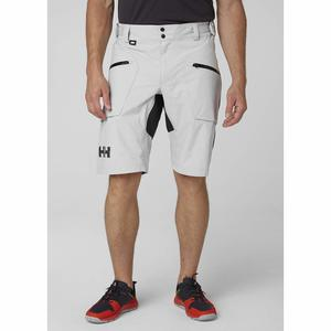 Men's HP Foil HellyTech Shorts