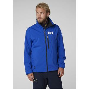 Men's HP Racing Jacket
