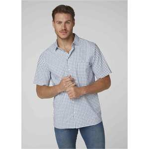 Men's Fjord Quickdry Shirt