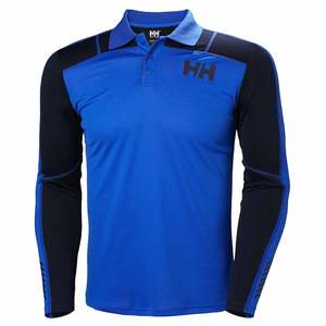 Men's HH Lifa Active Light Polo