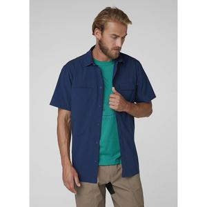 Men's Verven Shirt