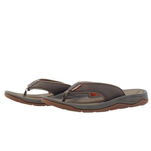 Men's Deck-Boss Sandals