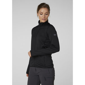 Women's Vertex Jacket