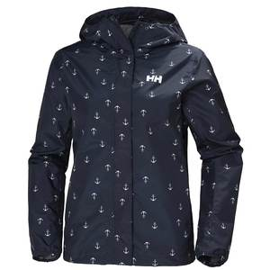 Women's Bray Jacket