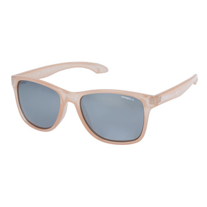 Offshore Polarized Sunglasses