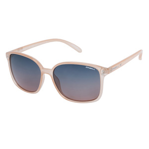 Praia Polarized Sunglasses