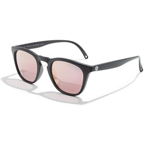 Portola Polarized Sunglasses