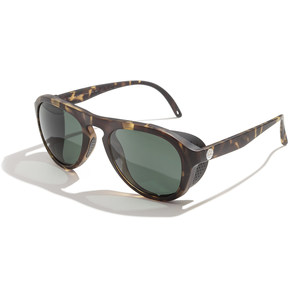 Treeline Polarized Sunglasses