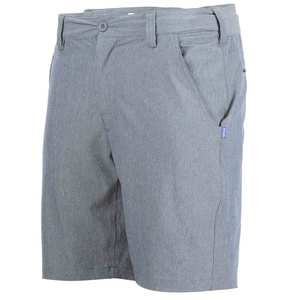 Men's Beacon Shorts