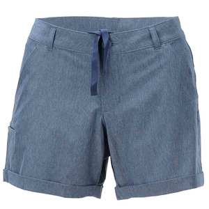 Women's 7 Day Shorts