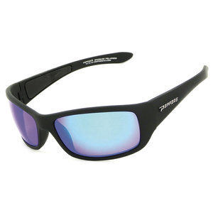 Cutthroat Polarized Sunglasses