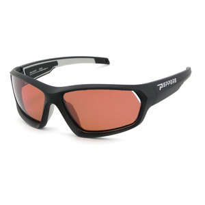 Depth Charge Polarized Sunglasses