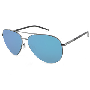 Rubicon Polarized Sunglasses