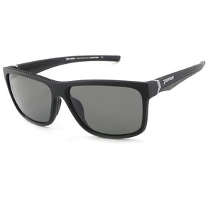 Telluride Polarized Sunglasses