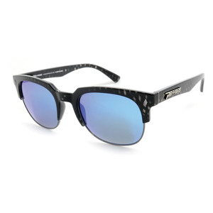 Soho Polarized Sunglasses