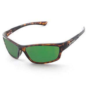 Nomad Polarized Sunglasses