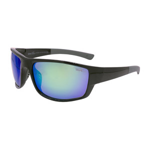 Bull Polarized Performance Sunglasses