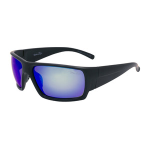 Great White Polarized Performance Sunglasses