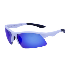 Wobbegong Polarized Performance Sunglasses