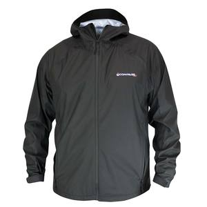 Women's Pilot Point Waterproof Jacket