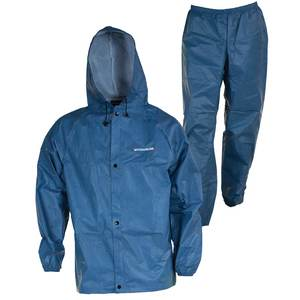 Men's Sport-Lite Rain Suit