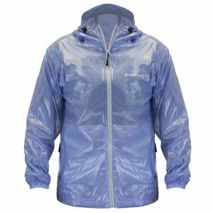 Women's Ultra-Pak™ Rain Jacket