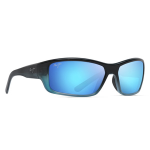 Barrier Reef Polarized Sunglasses