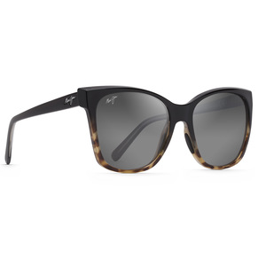 Alekona Polarized Sunglasses