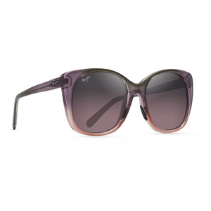 Mele Polarized Sunglasses