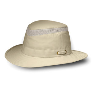 b767e86437888 Tilley Men s Hats