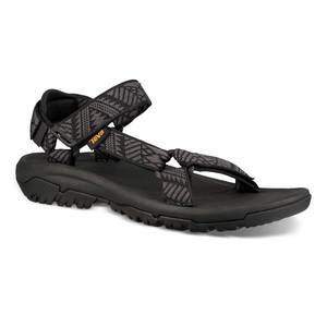 ce8b3873b72 Men s Hurricane XLT 2 Sandals. BOOMERANG BLACK. TEVA