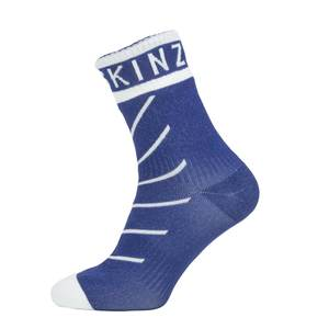 f44b809967999 Men's Super Thin Pro Ankle Socks with Hydrostop