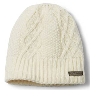 Women's Cabled Cutie™ Beanie II