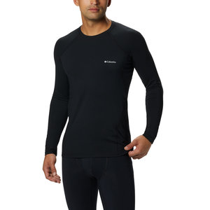 Men's Midweight Baselayer Shirt