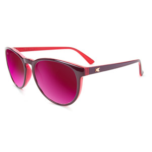 Mai Tais Polarized Sunglasses