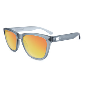 Premiums Polarized Sunglasses