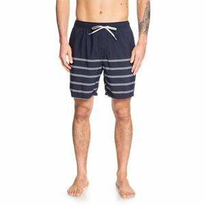 Men's Lighthouse Swim Trunks